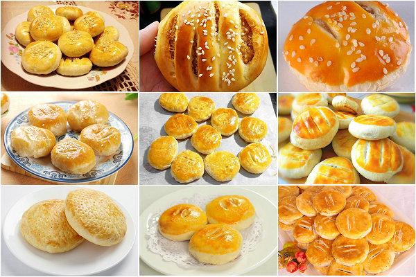 杭州老婆饼培训班:老婆饼培训_学做老婆饼在哪里学_学老婆饼哪家好